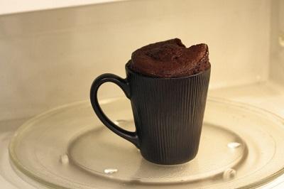 mug cake 5-bf43f