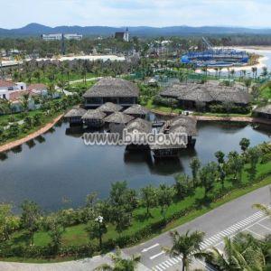 Tranh Phu Quoc, Vietnam