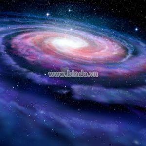 Vũ trụ (dải ngân hà)
