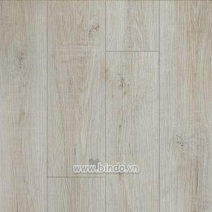 Sàn nhựa Vinyl Vân gỗ 4022