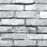 Giấy dán tường 8735-1
