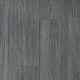 Sàn nhựa Vinyl Vân gỗ 4030