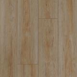 Sàn nhựa Vinyl Vân gỗ 4035
