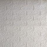 Xốp dán tường màu trắng (5mm)