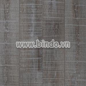 Sàn nhựa Vinyl Vân gỗ 4032